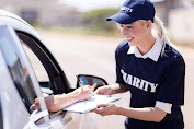 11 Best Places to Donate Your Car to Charity