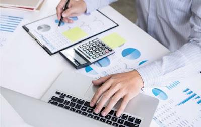 Pengertian dan Fungsi Akuntansi Keuangan Dalam Perusahaan