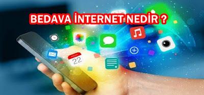 2020 Yeni Yıl Bedava İnternet, bedava internet, Bedava İnternet Nasıl Katılabilirim ?, Bedava İnternet Nedir?, free internet, internet bedava, türk telekom bedava interten 2020,