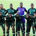 FIFA U17 World Cup: Nigerians React To Golden Eaglets' Loss To Netherlands