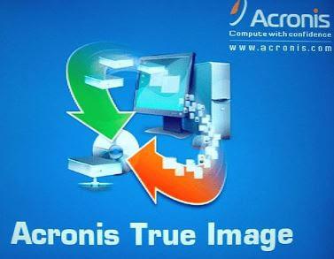 أفضل, تطبيق, للنسخ, الاحتياطي, والاسترداد, ومزامنة, الملفات, Acronis ,True ,Image