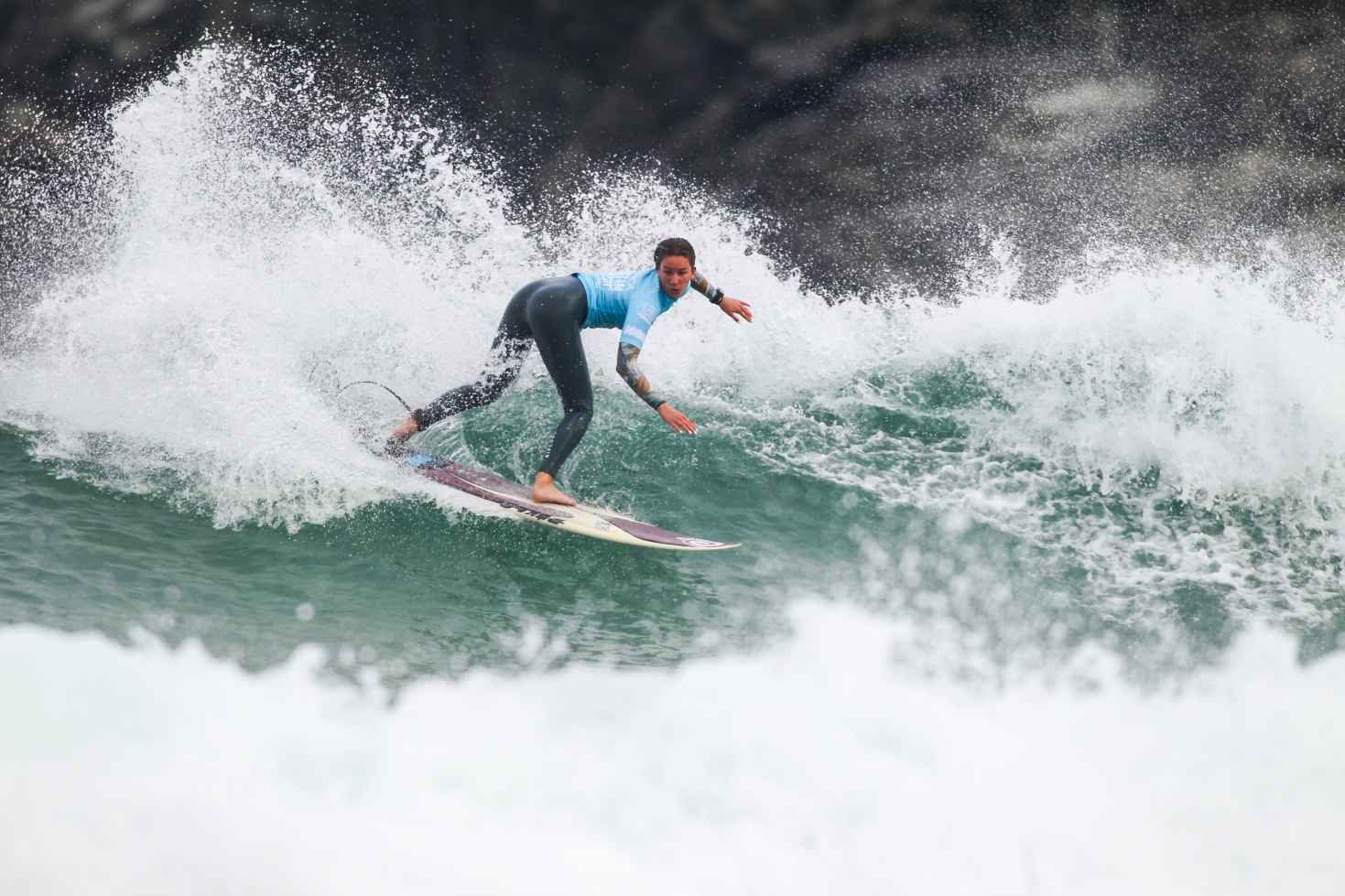 surf30 pantin classic 2021 wsl surf Melania Suarez Diaz 0017PantinClassic2021Masurel