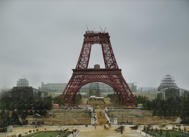 colorized-landmarks-under-construction-2