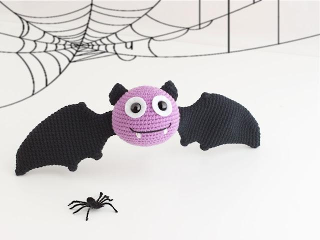 amigurumi-murcielago-patron-gratis-bat-free-pattern
