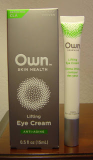 Own Lifting Eye Cream.jpeg