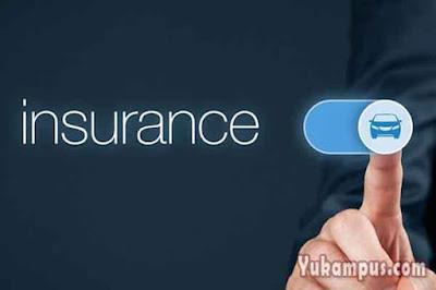 tips memilih produk asuransi jiwa digital