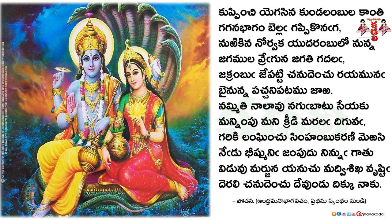 Greatness Infromation Of The Festival Of Bheeshma Ekadashi Jnana Kadali Com Telugu Quotes English Quotes Hindi Quotes Tamil Quotes Dharmasandehalu