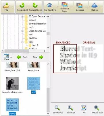 Software Foto Forensik Gratis Terbaik Untuk Windows-2