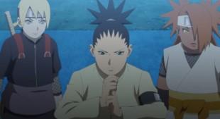 Assistir Boruto: Naruto Next Generations - Episódio 140, Download Boruto Episódio 140,  Assistir Boruto Episódio 140, Boruto Episódio 140 Legendado, HD, Epi 140