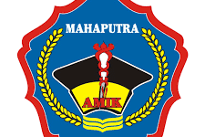Pendaftaran Mahasiswa baru (AMIK Mahaputra) 2021-2022