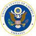 Job Opportunity at U.S. Embassy Dar es Salaam - Public Health Specialist – Treatment