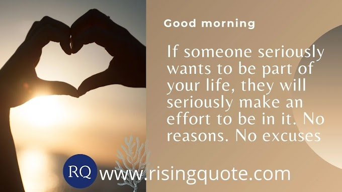 Top 10 Inspirational Good morning quotes | 25 March 2021