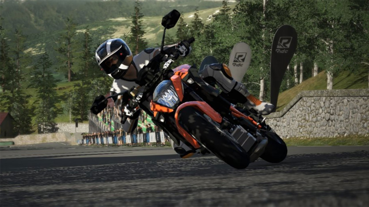 Ride-2015-Bike-Game-Screenshot-Gameplay-7