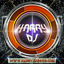 http://harrydj2050.blogspot.com.co/