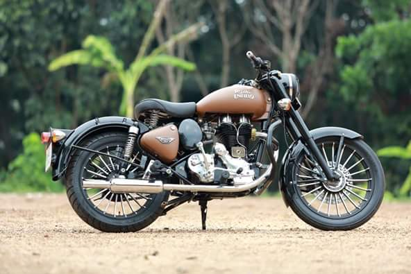 Modified bullet bikes in bangalore dating 4