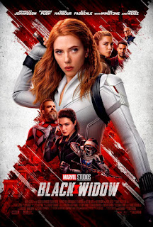 Black Widow[2021]*Final*[NTSC/DVDR]Ingles, Español Latino