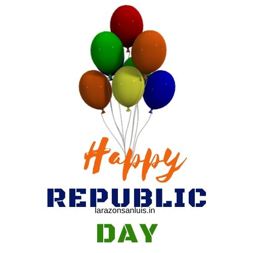 Republic Day 2021 Images HD
