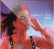 Natacha Atlas-Jadida