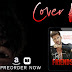 Cover Reveal - Just Friends by Charity Ferrell