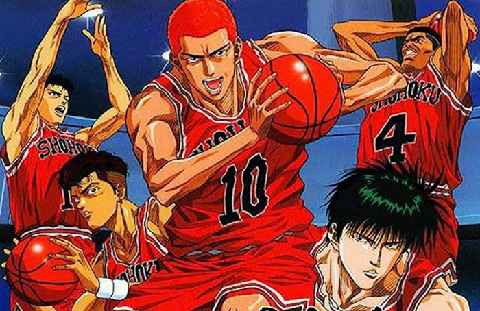 anime slam dunk season 2, anime slam dunk sub indo, anime slam dunk episode 102, anime slam dunk episodes, anime slam dunk movie, anime slam dunk season 1, anime slam dunk season 3, anime slam dunk 2017, anime slam dunk download lengkap sub indo