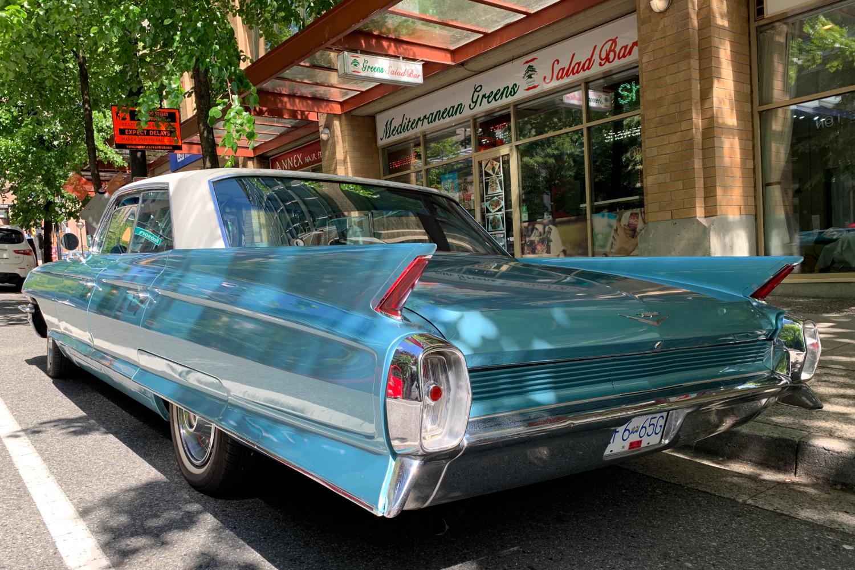 1962 Cadillac Sedan de Ville 04