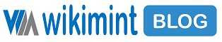 Wikimint Blog