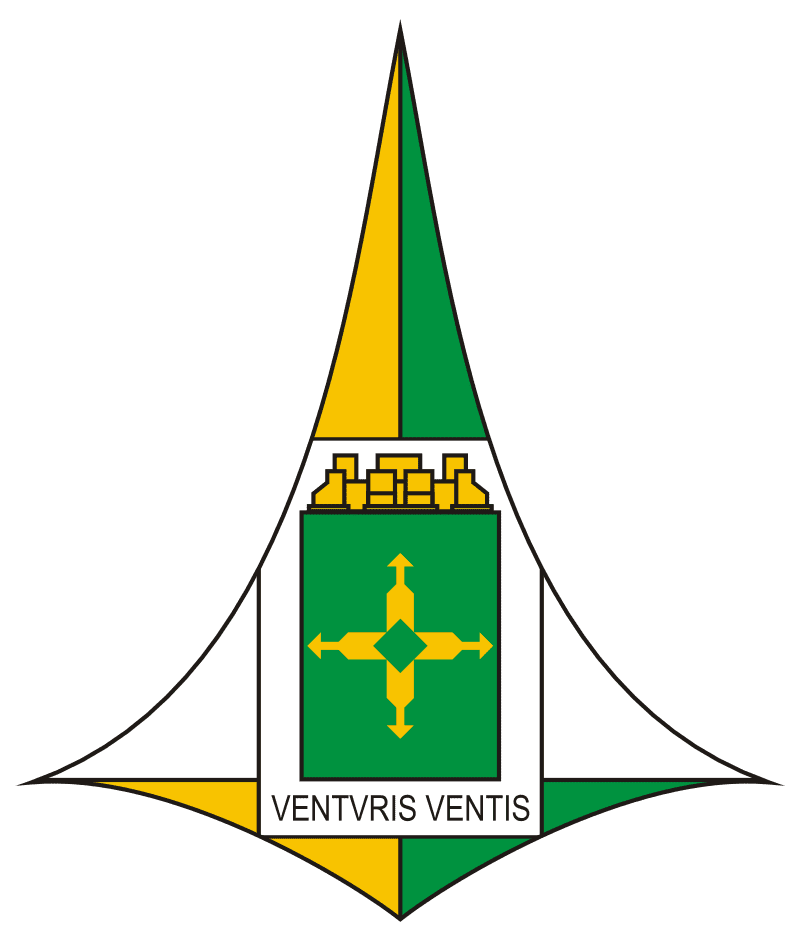 SENAI Brasília