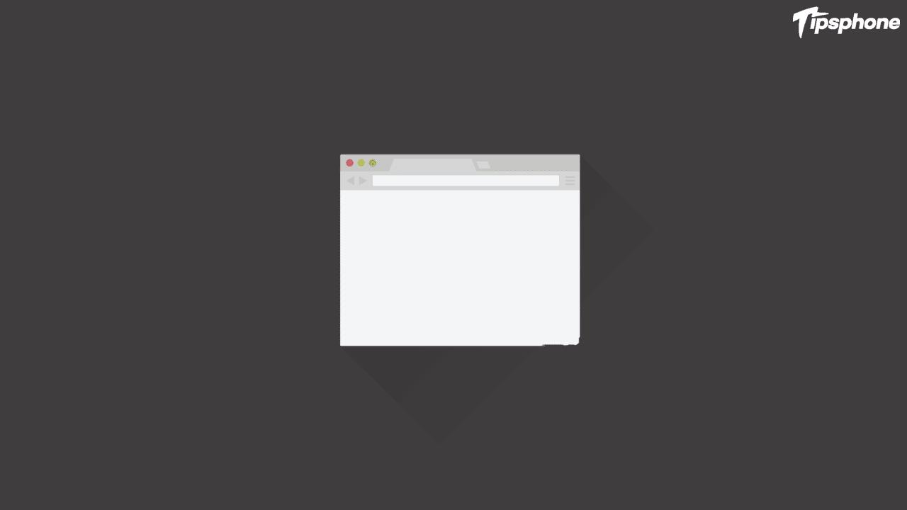 3 Aplikasi Browser yang Paling Banyak dipakai
