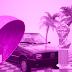 Vaporwave -  Distorcidamente Lento
