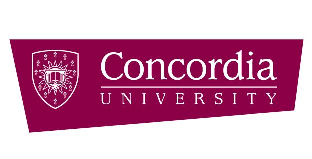 المنح الدراسية لجامعة كونكورديا في كندا