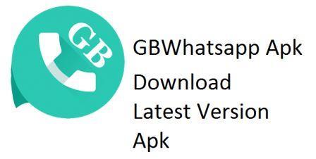 fm whatsapp download apk
