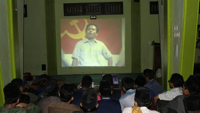 Film G30S/PKI Jadi Polemik, Anggota Komisi I: Ini Negara Demokrasi