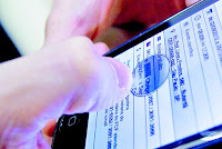 Perfil falso na internet dá 5 anos de prisão