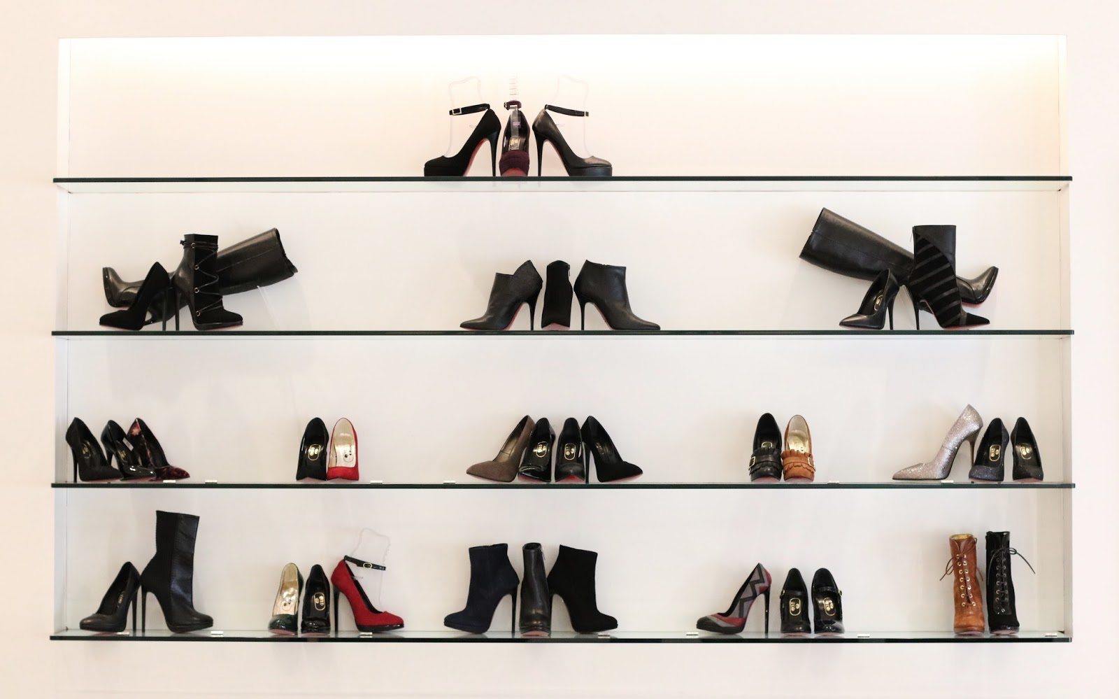 Para Y Hombres Pequeñas O En Zapatos Mujeres Ghigo Grandes Tallas UHp8YZqwx