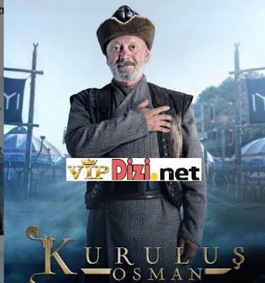 Kuruluş Osman Dizisi Çömlekçi İdris Kim? Tarihte Var mı?