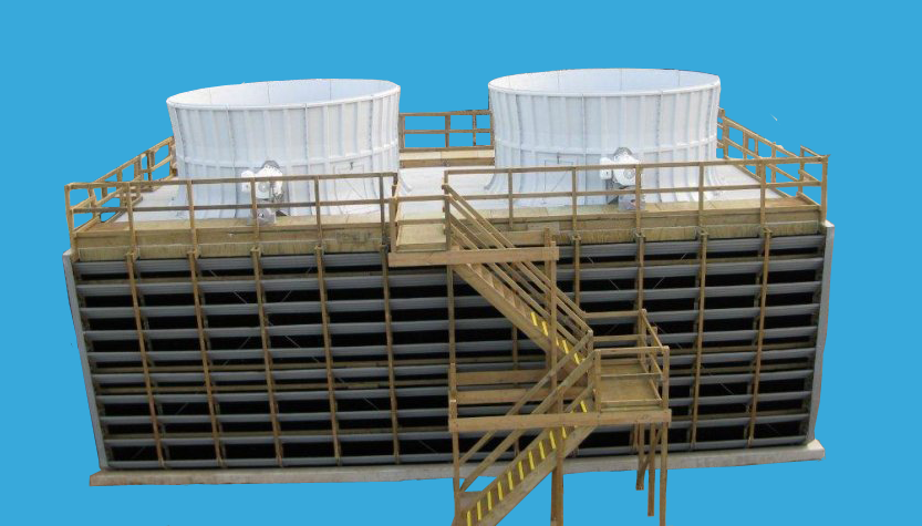 Wooden Cooling Tower Welcome To Our Wooden Cooling Tower Blog