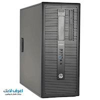 HP Elitedesk 600 G1