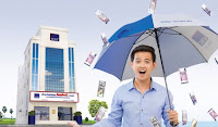 Frå LOLC Bank Cambodia si nettside