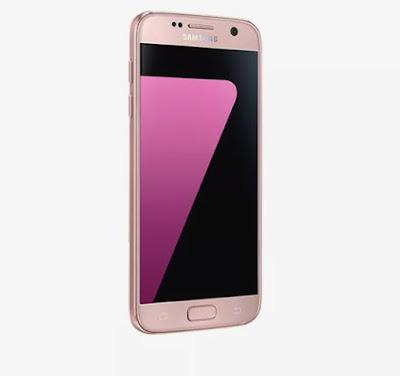 Samsung Galaxy S7  Samsung Mobile
