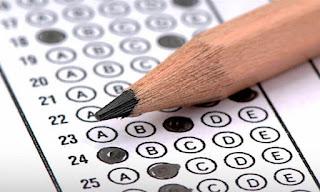 10 Questões de Matemática de Nível Fundamental de concursos