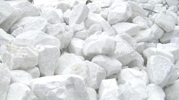 Batu Kapur: Definisi, Proses Pembentukan, dan Jenisnya