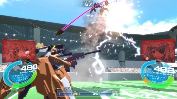 is-infinite-stratos-versus-colors-pc-screenshot-www.deca-games.com-1