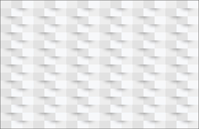 3D Background Design for Wall   Free Vector Image Cdr file Download
