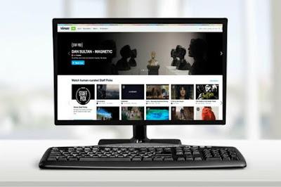 تحميل صور و موسيقى و فيديوهات بدون حقوق ملكية