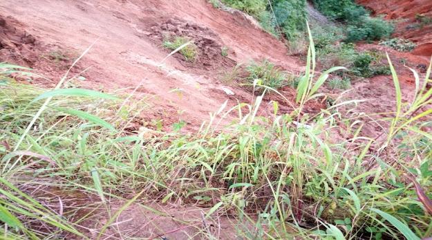 image: Anianta Landslide nigeria