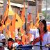 Keiko Fujimori aún no decide si postulará a la presidencia en las elecciones 2021