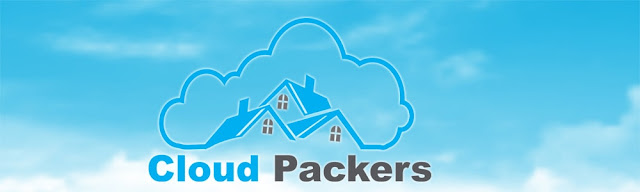 Choose cloud packers