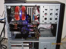 Trobleshooting Komputer/PC