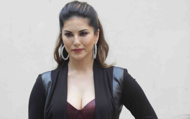 Sunny Leone's Profile, Galleries