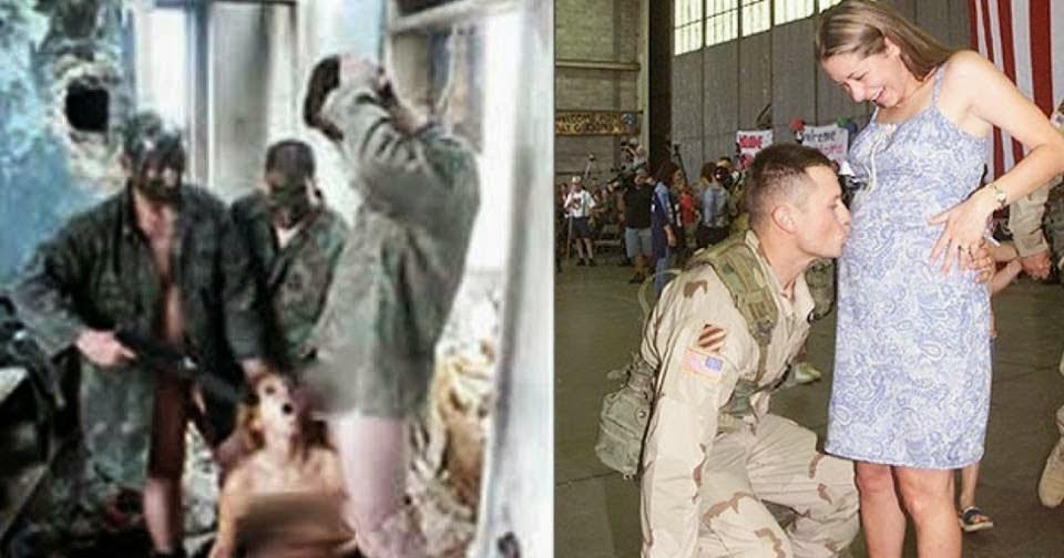 pangkalan militer amerika di filipina dating